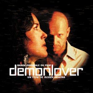 Image for 'Demonlover'