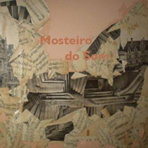 Immagine per 'Mosteiro do Som'
