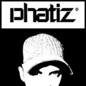 Image for 'Phatiz'