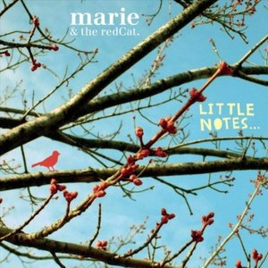 Image for 'Little Notes'