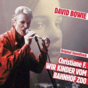Image for 'Christiane F. Wir Kinder Vom Bahnhof Zoo: Original Soundtrack'