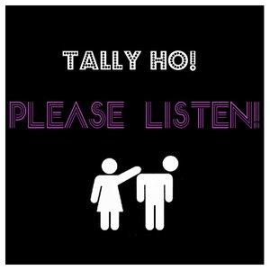 Image for 'Please Listen!'