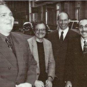 Image for 'Ken Peplowski Quartet'