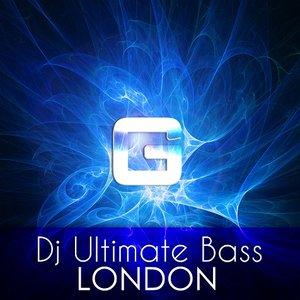 Bild för 'Dj Ultimate Bass - London ( Original Mix)'