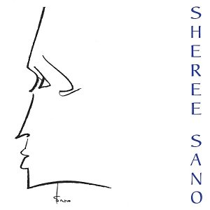Image for 'Sheree Sano'