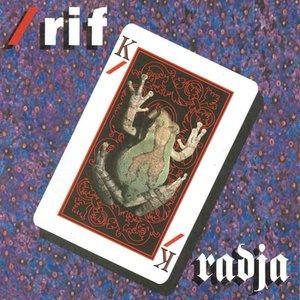 Image for 'Radja'