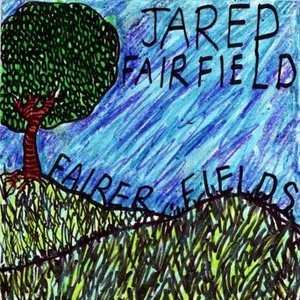 Image for 'Jared Fairfield'