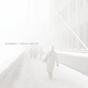 Imagen de 'Twelve Days EP'