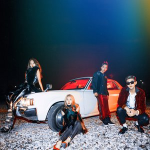 Image for 'K.A.R.D'