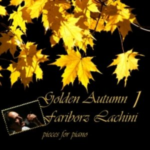 Immagine per 'Golden Autumn 1'