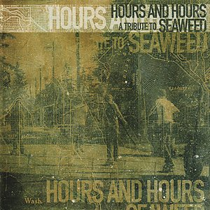 Image for 'Hours and Hours a Tribute to Seaweed'