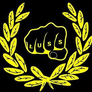 Image for 'Beka'