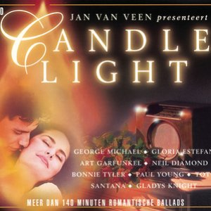 Image for 'Candlelight'