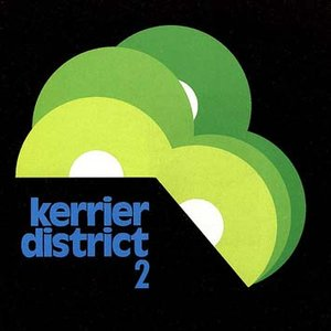 Image for 'Kerrier District 2'