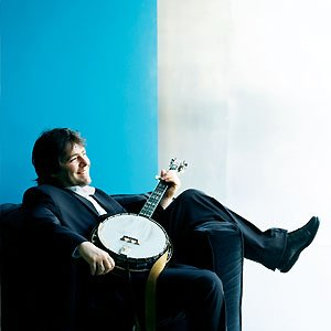 Image for 'Béla Fleck'