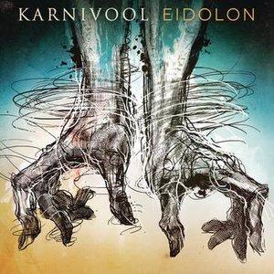 Image for 'Eidolon'