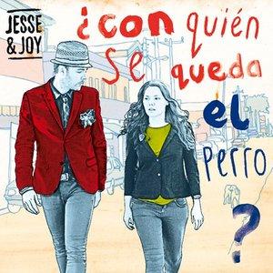 Image for '¿Con Quién Se Queda el Perro?'