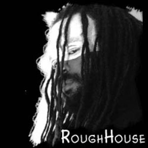 Image for 'Rough House'