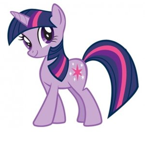 Image for 'Twilight Sparkle'