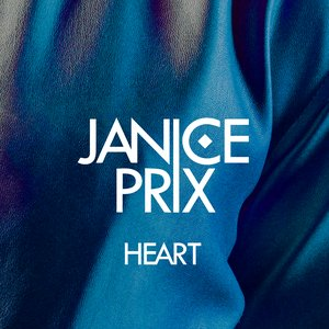 Image for 'Heart'