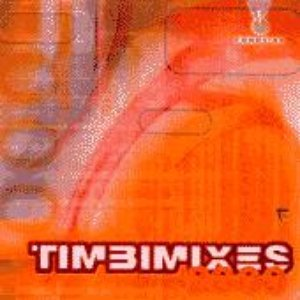 Image for 'Timbimixes 2000'