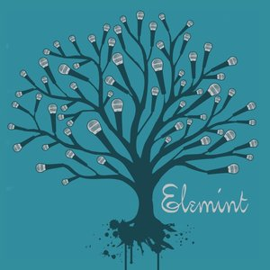 Image for 'Elemintry'