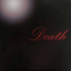 Image for 'Death Of A Lover's Song'