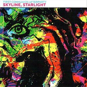 Image for 'Skyline, Starlight'