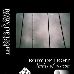 Image for 'Limits Of Reason'