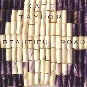 Image for 'Beautiful Road'