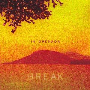Image for 'Break'
