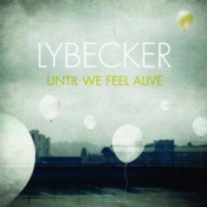 Image for 'Until We Feel Alive'