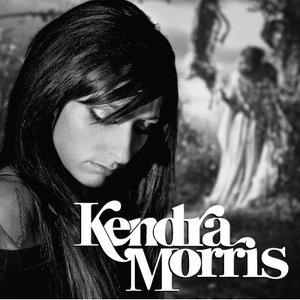 Image for 'Kendra Morris'