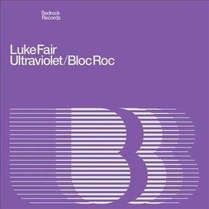Imagem de 'Luke Fair EP 1'