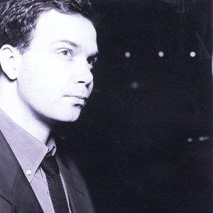 Image for 'Sean Wayland'