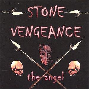 Immagine per 'Stone Vengeance Blues.'