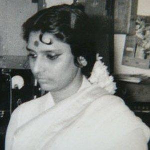 Image for 'S.Janaki'