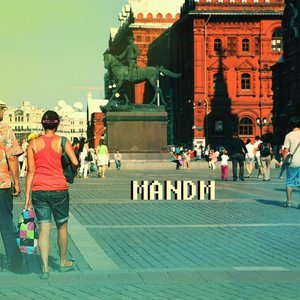 Image for 'otbliz'