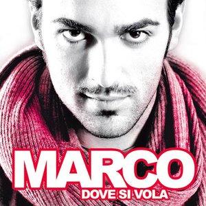 Image for 'Dove Si Vola'