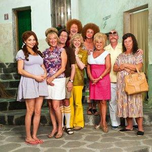 Image for 'De Cast van 't Spaanse Schaep'
