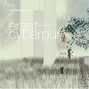 Image for 'Cyberpunk'
