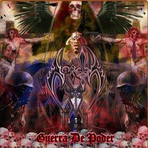 Image for 'Guerra De Poder'
