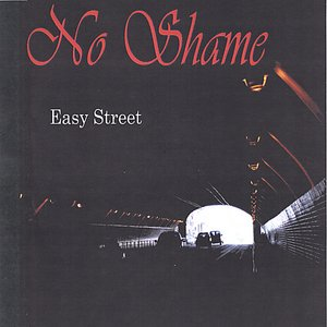 Image for 'Easy Street (ep)'