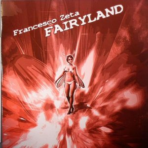 Image for 'Fairyland'