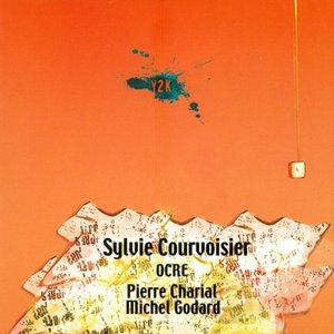 Imagem de 'Courvoisier, Sylvie: Y2K / Too Suite / Abra / La Valse Des Fromages Blancs / La Cigale Ivre S'Envoie En L'Air /  Mutant / Sarajevo / Crasse-Tignasse'