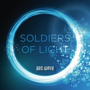 Image for 'Soldiers Of Light'