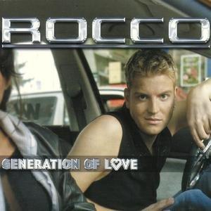 Image for 'Generation Of Love (Walt & Feliz Remix)'