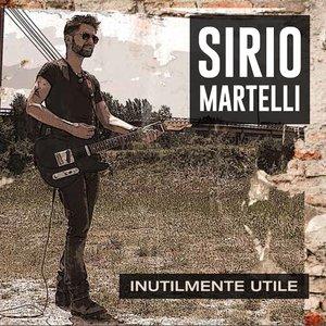 Image for 'Senso orario'