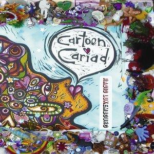 Image for 'Cartoon Cariad'