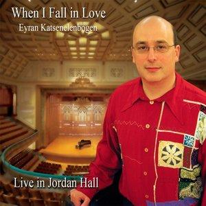 Bild für 'When I Fall in Love (Live)'